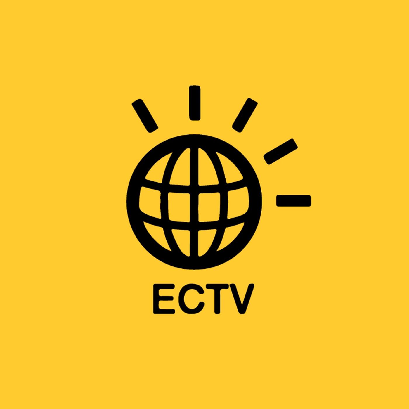 EECCTV